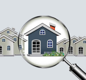 About Our Licensed Home Inspectors