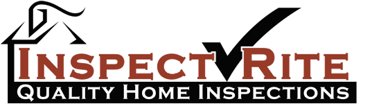 Inspect-Rite Quality Home Inspections