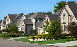 Pre-Purchase Home Inspections Appleton WI